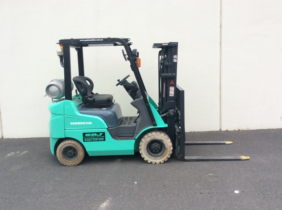 lt products power diesel forklift ma quater mitsubishi ton view