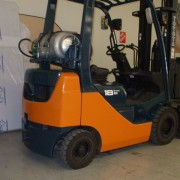 Toyota-used-forklift-8series-18-melbourne-back