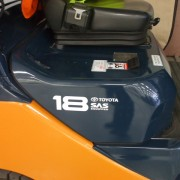 Toyoto-used-forklift-8series-18-melbourne-side