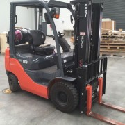 Toyoto-used-forklift-8series-18-melbourne1