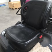 Toyota-used-forklift-8series-18-melbourne4