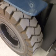 Toyota-used-forklift-8series-18-melbourne-tyre